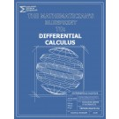 The Mathematician's Blueprint: Differential Calculus