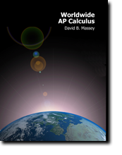Worldwide AP Calculus