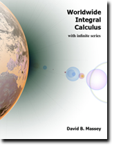 worldwide multivariable calculus david b. massey pdf