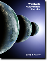 Worldwide Multivariable Calculus